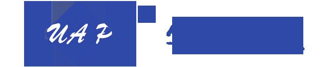 VU音频表 - 浙江万博官网手机登录网站万博app官网网页版登录有限公司 - 浙江万博官网手机登录网站万博app官网网页版登录有限公司