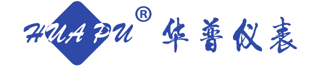 LT-13-001 - 浙江万博官网手机登录网站万博app官网网页版登录有限公司 - 浙江万博官网手机登录网站万博app官网网页版登录有限公司