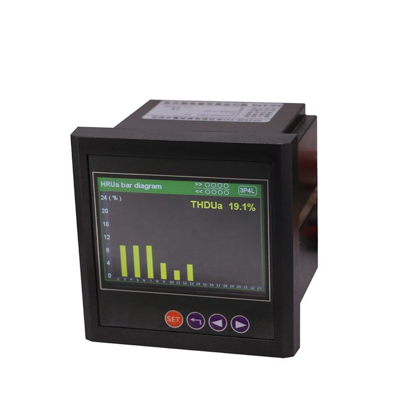 HP292E-9TY多功能电能质量分析仪